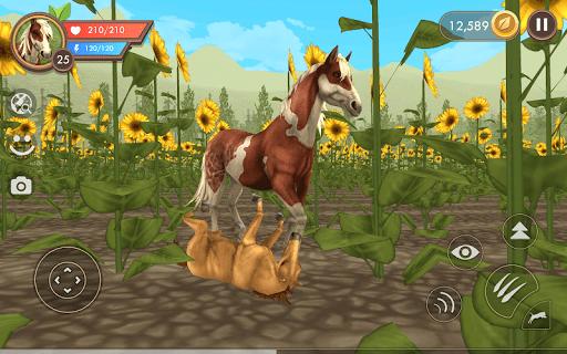 WildCraft Animal Sim Online 3D 13.2_powervr screenshots 14