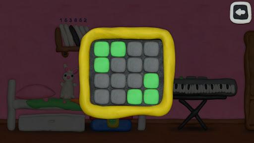 12 LOCKS Plasticine room 1.9 screenshots 5