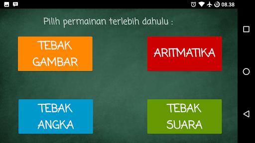 ABK Berbakat 1.7 screenshots 16