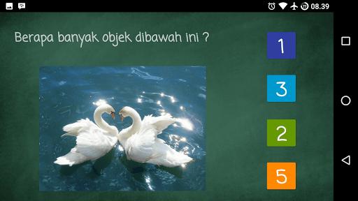 ABK Berbakat 1.7 screenshots 20