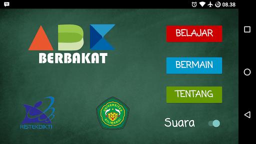 ABK Berbakat 1.7 screenshots 9