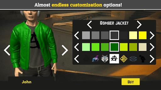 BMX FE3D 2 – Freestyle Extreme 3D 1.26 screenshots 8