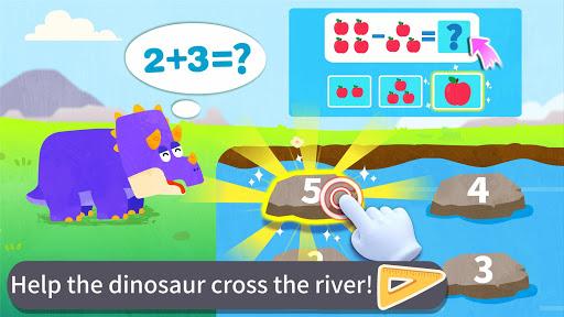 Baby Pandas Math Adventure 8.47.07.02 screenshots 13