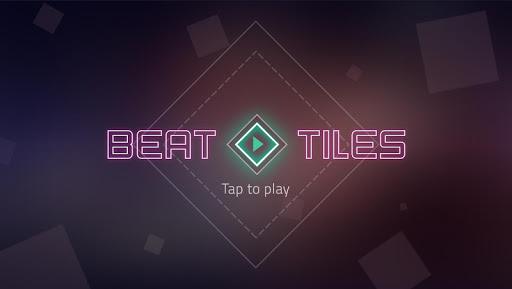 Beat Tiles Rhythmatic Tap 1.5.8 screenshots 7