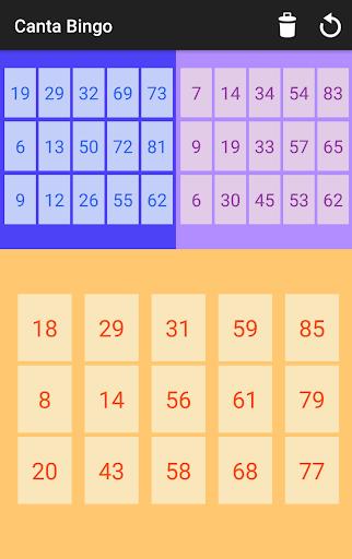 Bingo Shout – Bingo Caller Free 3.4.9 screenshots 20