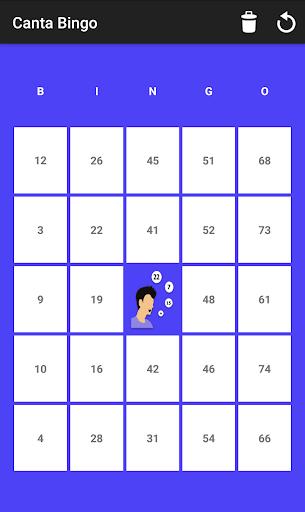 Bingo Shout – Bingo Caller Free 3.4.9 screenshots 6
