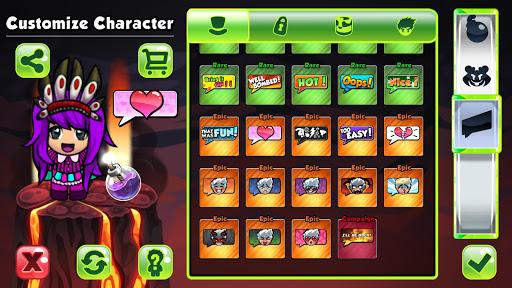 Bomber Friends 3.90 screenshots 17