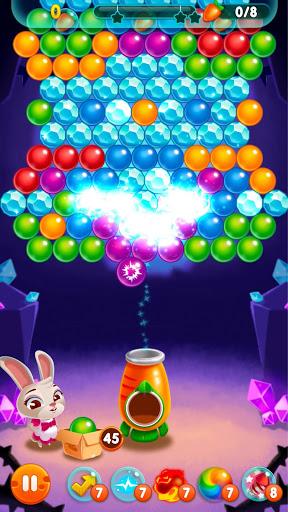 Bunny Pop 20.0818.00 screenshots 11