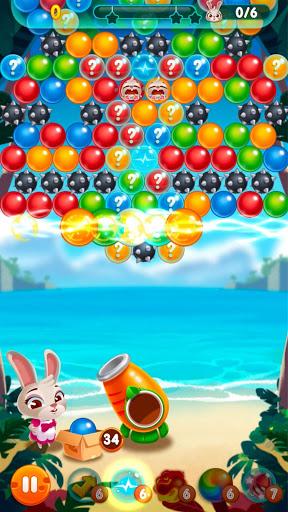 Bunny Pop 20.0818.00 screenshots 14