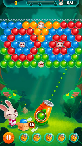 Bunny Pop 20.0818.00 screenshots 17