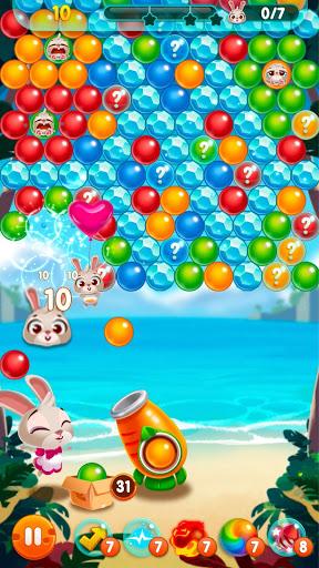 Bunny Pop 20.0818.00 screenshots 18