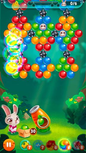 Bunny Pop 20.0818.00 screenshots 21