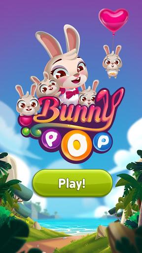 Bunny Pop 20.0818.00 screenshots 8