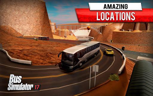 Bus Simulator 17 2.0.0 screenshots 22