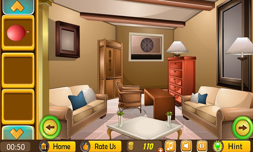 Can You Escape this 151101 Games – Free New 2020 15.9 screenshots 21