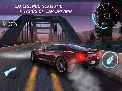 CarX Highway Racing 1.68.2 screenshots 14