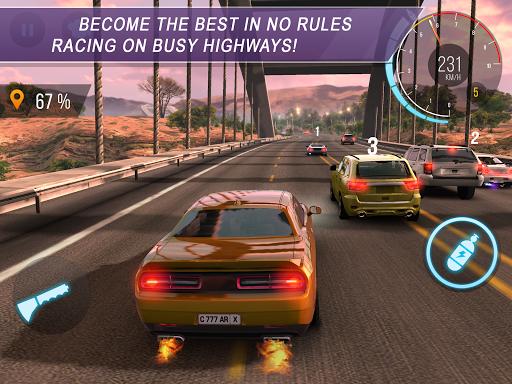 CarX Highway Racing 1.68.2 screenshots 17