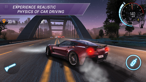 CarX Highway Racing 1.68.2 screenshots 7