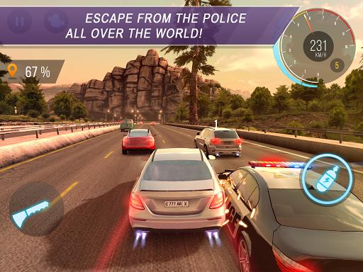 CarX Highway Racing 1.68.2 screenshots 9