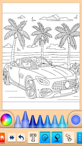 Cars 14.1.4 screenshots 1