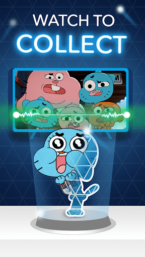 Cartoon Network Arcade 2.1.5196 screenshots 16