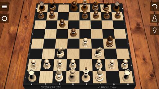 Chess 2.7.4 screenshots 11