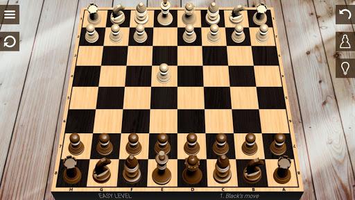 Chess 2.7.4 screenshots 15