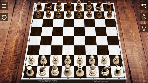 Chess 2.7.4 screenshots 17