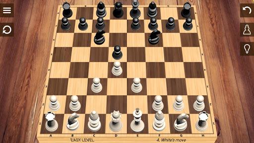 Chess 2.7.4 screenshots 5