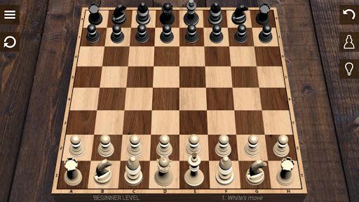 Chess 2.7.4 screenshots 9