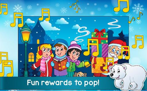 Christmas Puzzle Games – Kids Jigsaw Puzzles 25.1 screenshots 13