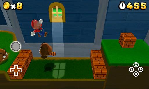 Citro 3DS Pro 7.0.2 screenshots 4