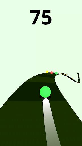 Color Road 3.19.5 screenshots 3
