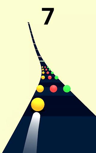 Color Road 3.19.5 screenshots 7