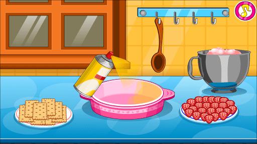 Cook Baked Lasagna 8.641 screenshots 5