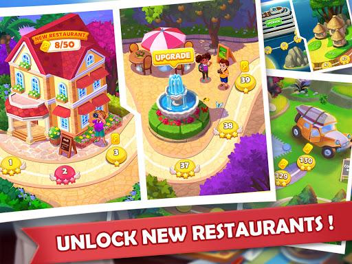 Cooking Madness – A Chefs Restaurant Games 1.6.9 screenshots 10