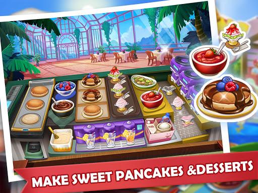 Cooking Madness – A Chefs Restaurant Games 1.6.9 screenshots 11