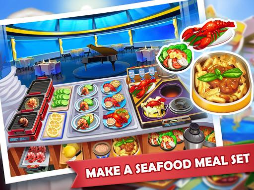 Cooking Madness – A Chefs Restaurant Games 1.6.9 screenshots 14