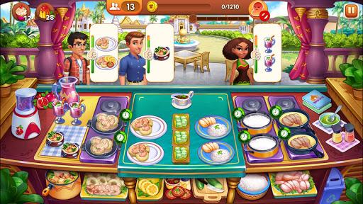 Cooking Madness – A Chefs Restaurant Games 1.6.9 screenshots 23