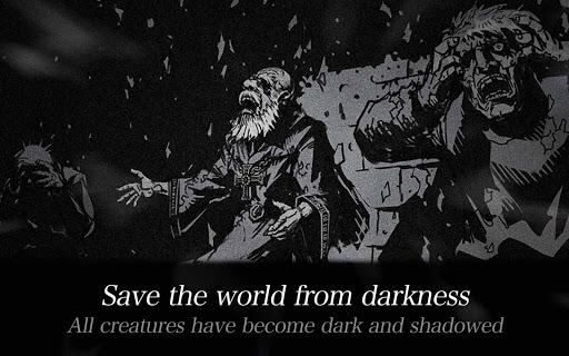 Dark Sword 2.3.6 screenshots 12