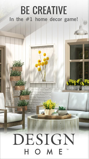 Design Home House Renovation 1.57.015 screenshots 15