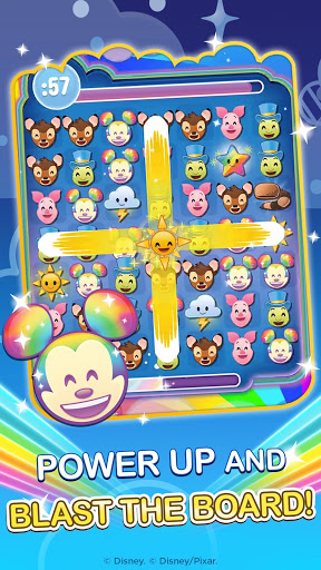 Disney Emoji Blitz 36.1.0 screenshots 19