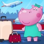 Download Airport Adventure 2 1.4.5 APK