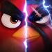 Download Angry Birds Evolution 2020 2.9.2 APK