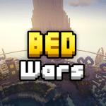Download Bed Wars 1.8.10 APK