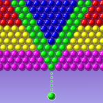 Download Bubble Shooter 5.7 APK