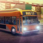 Download Bus Simulator 17 2.0.0 APK