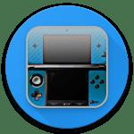 Download Citro 3DS Pro 7.0.2 APK