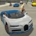 Download City Car Driver 2020 2.0.6 APK