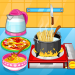 Download Cook Baked Lasagna 8.641 APK